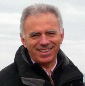 Alfredo Larraz